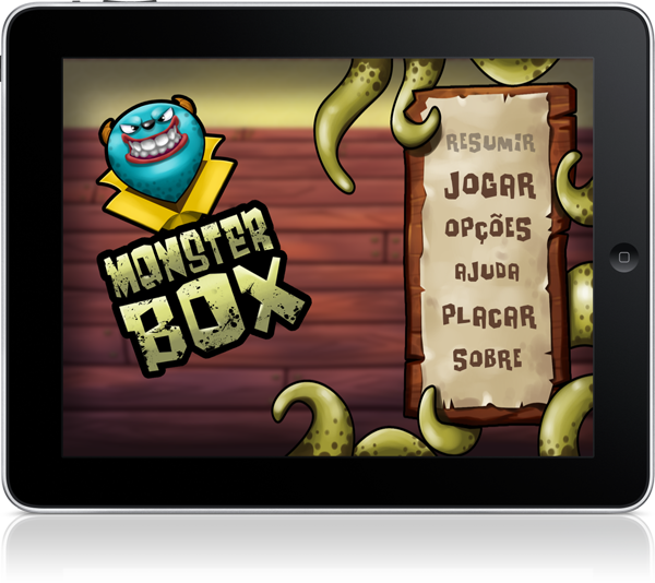 Monster Box HD 1.0.1
